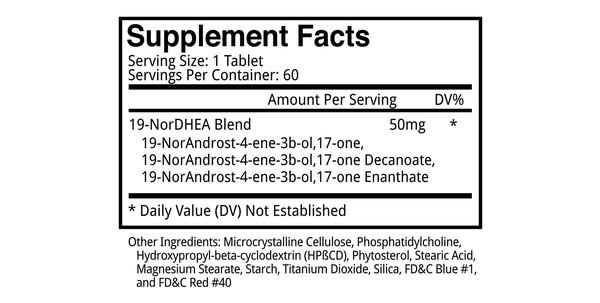 abnormal-supplement-facts.jpg