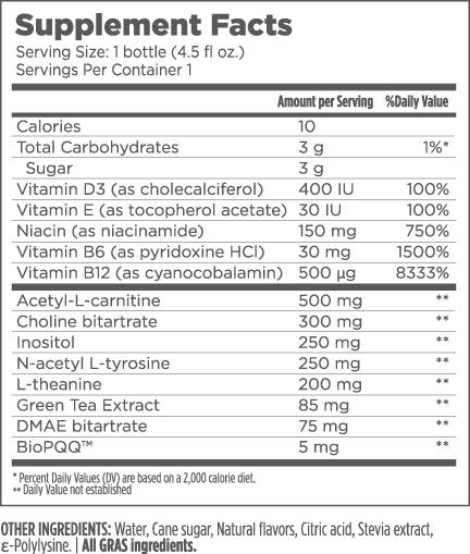 bg-supplementfacts-0721.jpg
