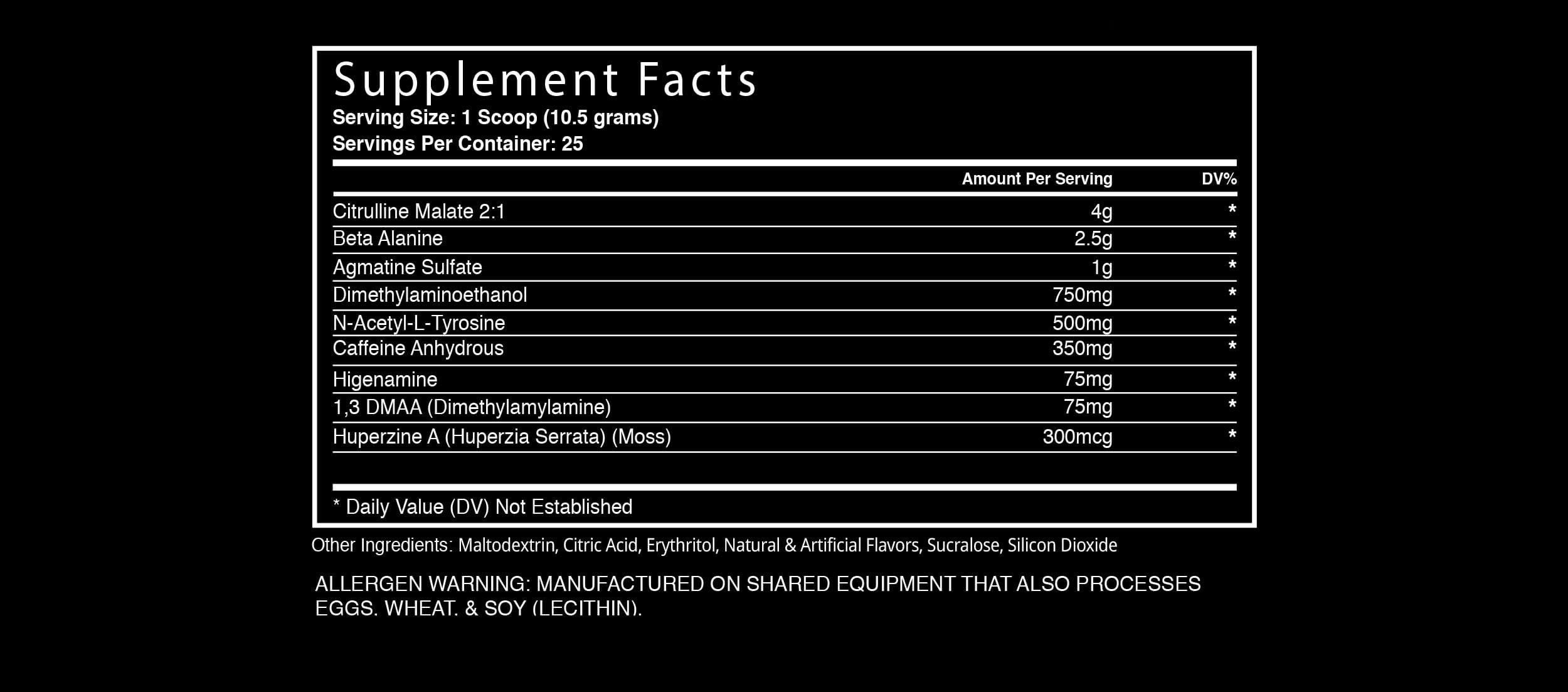 dustextreme-dmaa-pre-workout-supplement-facts.jpg