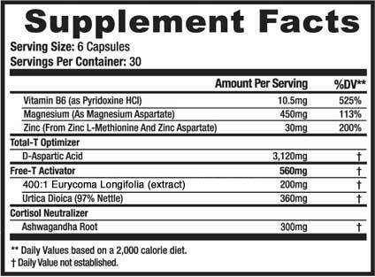 hypertest-xtr-supplement-facts-1900x.jpg