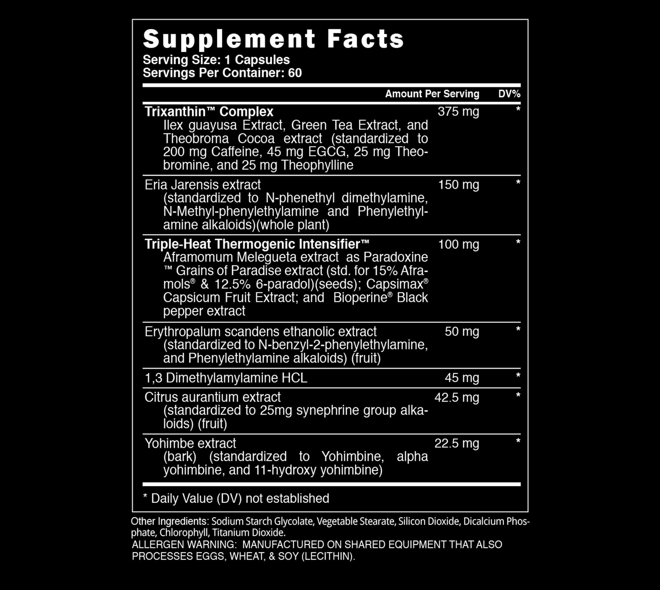 kingcobra-dmaa-fatburner-supplement-facts-panel.jpg