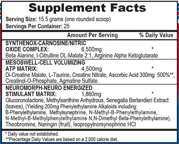 mesomorph-master-senegalia-ingredient-panel-grande.jpg