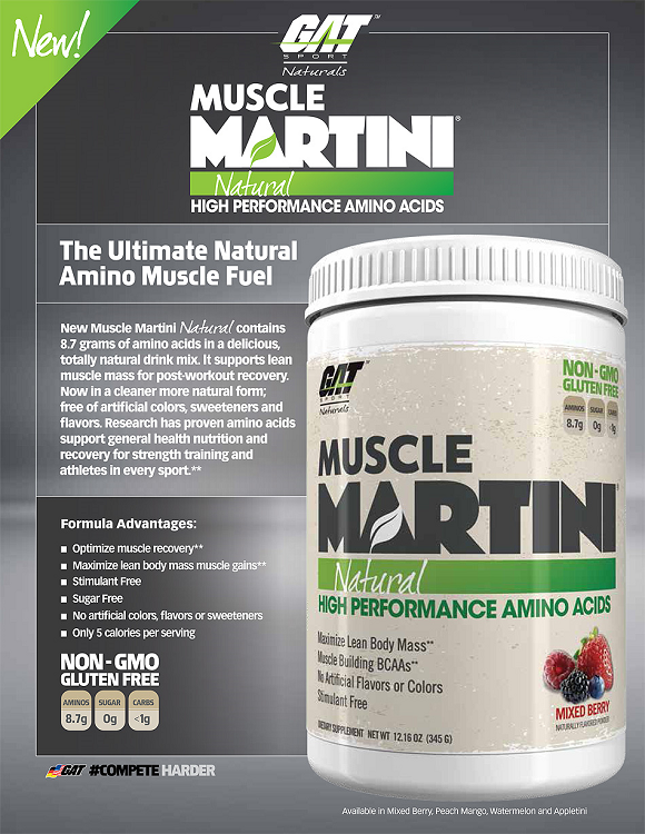 muscle-maritini-natural-banner.png