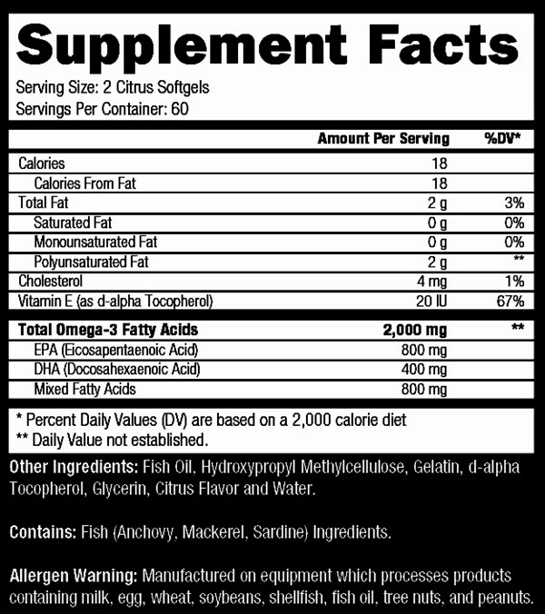 orange-oximega-fish-oil-supplement-facts.jpg