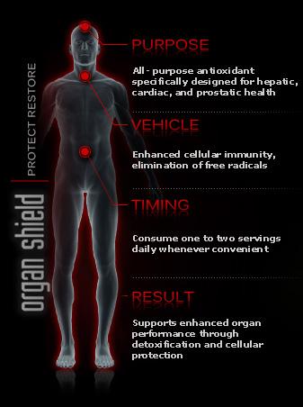 purus-labs-organ-shield.jpg