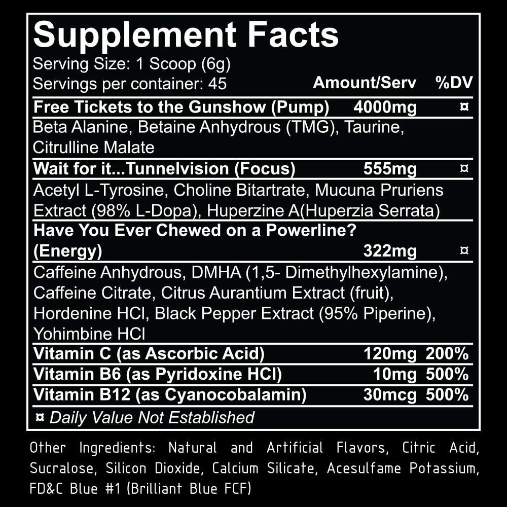 reactr-supplement-tab-1024x1024.png