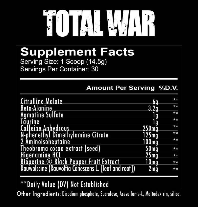 supplements-total-war-pre-workout-10-580x-2x.jpg