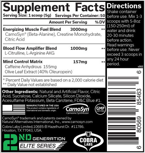 the-curse-supplements-facts-green-apple.jpg